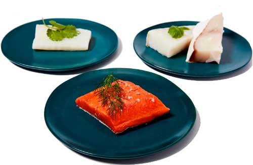 Wild Alaskan Company | Wild-Caught Sustainable Alaskan Seafood